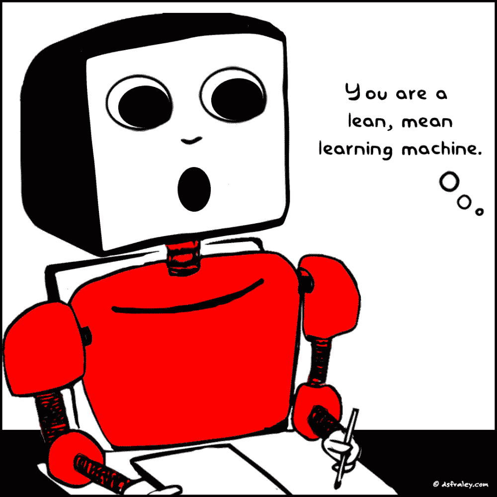 1801-Norma-43-learning-machine-up