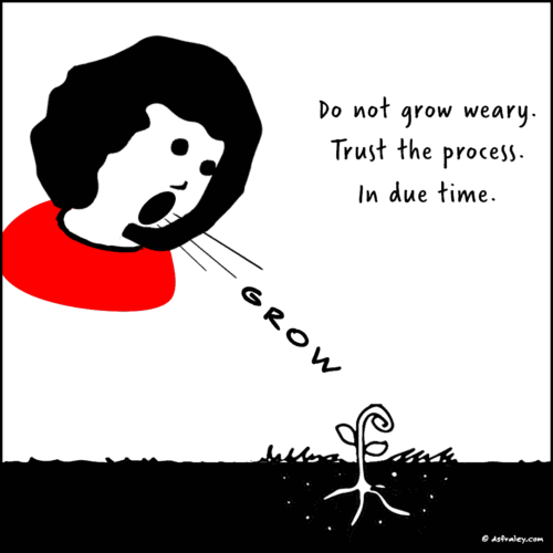 1609-norma-tao-29-patience-UP.png
